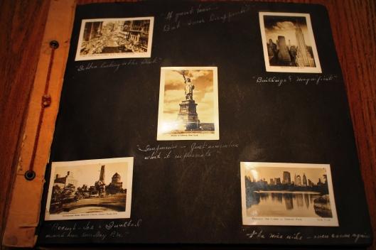 NYC Album 003-1